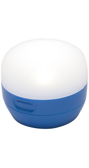 Black Diamond Moji - Iluminación para camping - azul